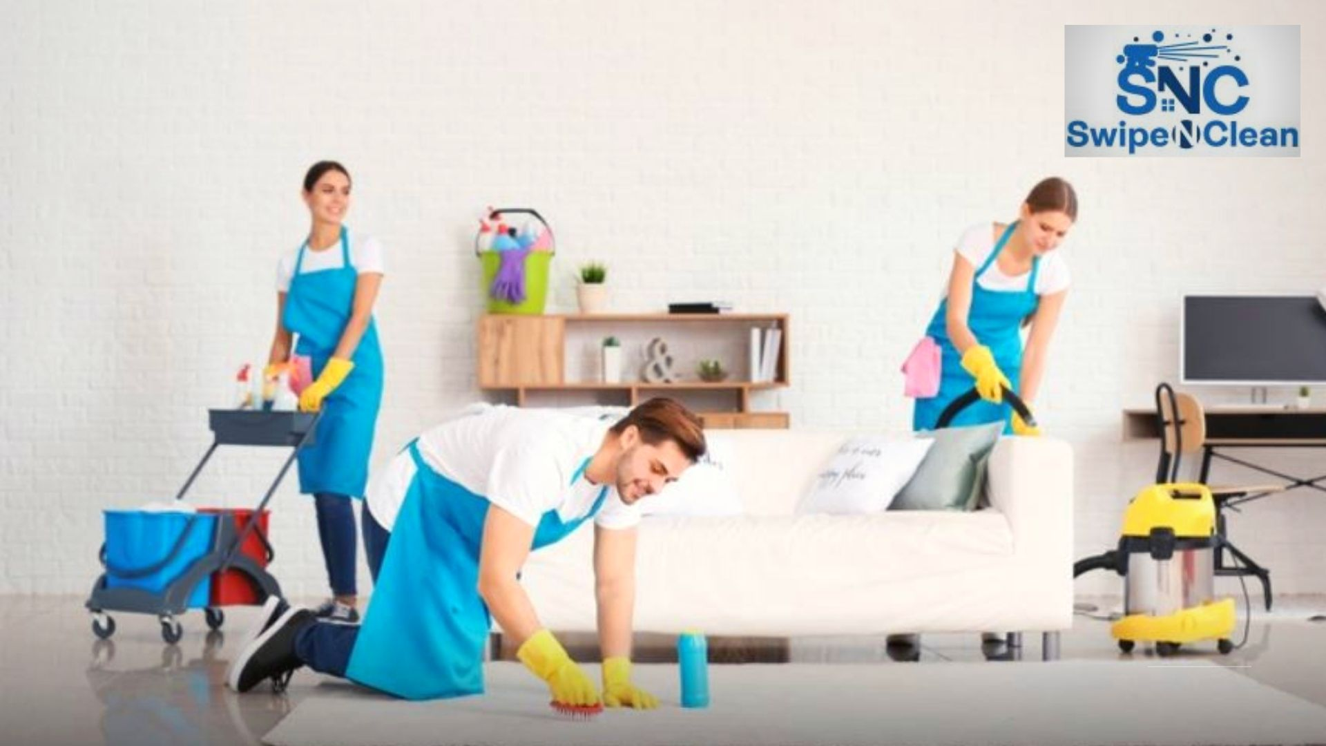 house-cleaning-in-melbourne