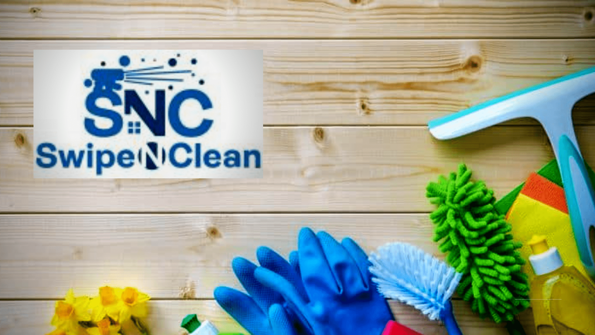 commercial-cleaning-company-in-melbourne
