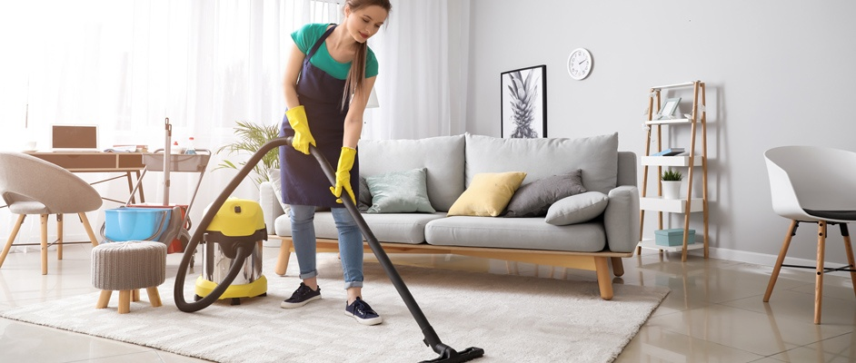 commercial-cleaning-companies-in-melbourne