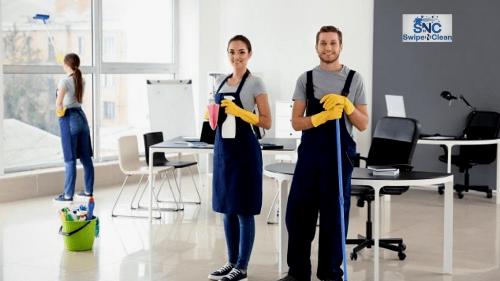 commercial-cleaning-company